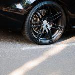 Forny din bil med en autolakering