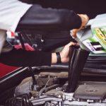 Her finder du byens bedste sted at servicere din bil