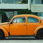 Få dit autoværksted til at undersøge din bil før køb