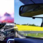 Tag dit kørekort i Odense hos erfaren kørelærer