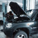 Guide: Måder du kan vælge et bilværksted i Aalborg på