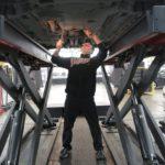 Tips til at vælge det rette autoværksted i Pandrup